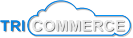 Tricommerce